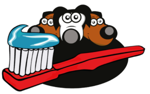 dogs_toothbrush