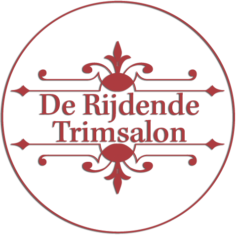 De Rijdende Trimsalon